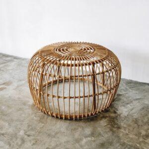 rattan table, rattan furniture